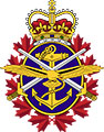 Canadian_Forces_emblem