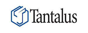Tantalus-300px