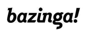 bazinga-300px