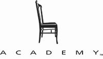 chair-academy-logo