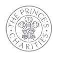 prince-charles-charities