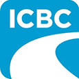 icbc-logo-colour1